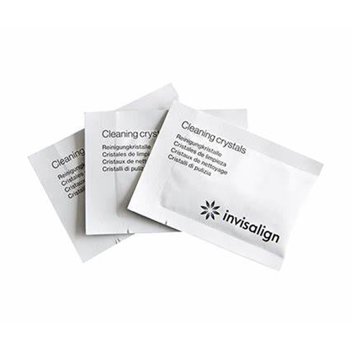 invisalign-cleaning-crystals-2